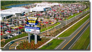 Daytona Auto Mall >> Daytona Auto Mall