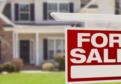 When Selling Your Home, Selecting The Right Real Estate Team is Essential To Your Success