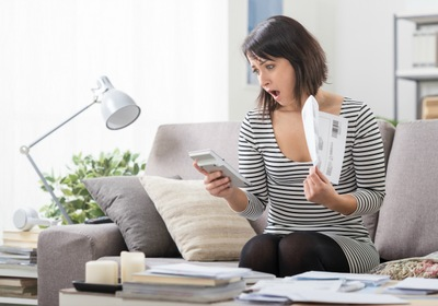 4 Tips To Lower Your Electric Bill This Summer!