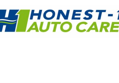 Honesty, Integrity, Reliable Customer Service.....Honest-1 Auto Care