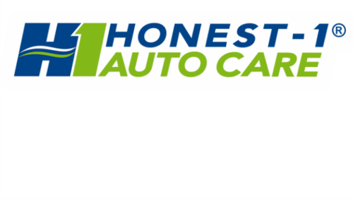 Honesty, Integrity, Reliable Customer Service.....Honest-1 Auto Care