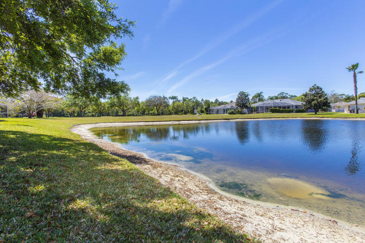 Open House - Ashton Lakes - Sunday 5/21/17 - 1-4pm - Luxury That is Affordable!