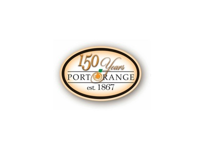 Port Orange Celebrates 150th Anniversary