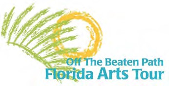 Port Orange Artists Open Studios for Weekend Art Tour