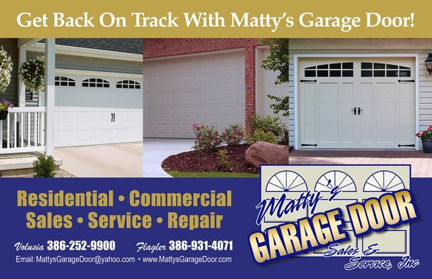Cool View larger images Modern - Fresh service garage door Contemporary