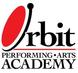orbit performing arts