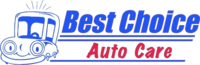 best choice auto care