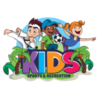 Kids Sports & Recreation