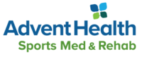 advents sport rehab