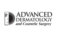 advasnced derm