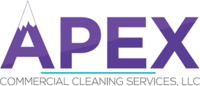 apex cleaning