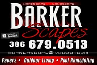 barkerscapes