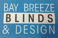 baybreeze blinds
