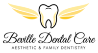 beille dental