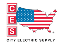 ces supply