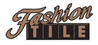 fashion tile