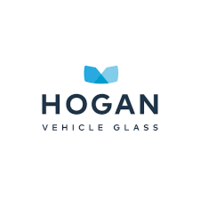 hogan glass