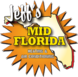 Jeff's Mid Florida Heating & Air