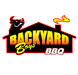 Backyard Boys BBQ