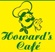 Howards Cafe