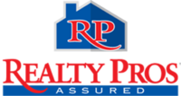 Fl Realty Pros Assured