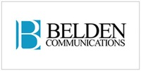 Belden Communications