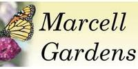 marcell gardens