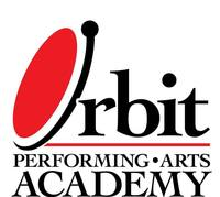orbit arts