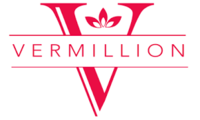 vermillion furn